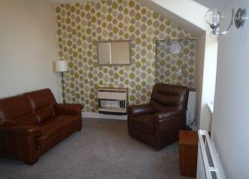 2 bed flat to rent in Froghall Road, Aberdeen AB24