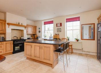 Thumbnail 7 bed town house for sale in Paragon, Ramsgate