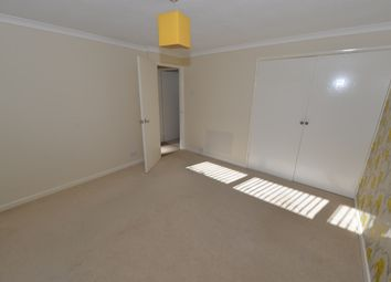Thumbnail 3 bedroom flat to rent in The Precinct, Chandlers Ford