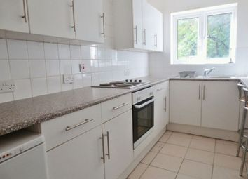 Thumbnail 6 bed semi-detached house to rent in Colbourne Avenue, Brighton