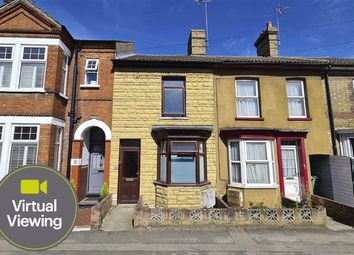 Thumbnail 2 bed terraced house for sale in Vandyke Road, Leighton Buzzard