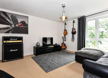 Thumbnail 1 bed flat to rent in Maidenhead, Berkshire