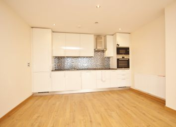 Thumbnail 2 bed flat to rent in Enterprise House, Chadwell Heath