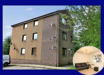 Thumbnail 1 bedroom flat to rent in Fairview Crescent, Danestone, Aberdeen
