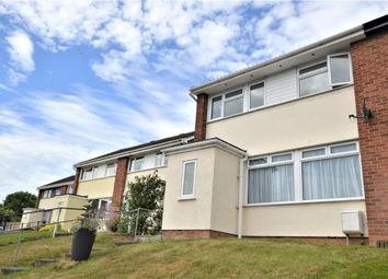 Thumbnail 3 bed semi-detached house for sale in Millers Way, Honiton, Devon