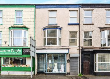 3 bed property for sale in Bay Trading Estate, St. Asaph Avenue, Kinmel Bay, Rhyl LL18