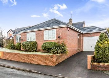 Thumbnail 3 bed detached bungalow to rent in Swan Close, Blakedown, Kidderminster