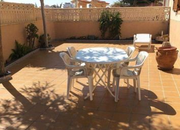 Thumbnail 2 bed villa for sale in Spain, Valencia, Alicante, Los Arenales Del Sol