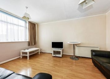 2 bed flat for sale in Halstead Close, Canterbury, Kent CT2