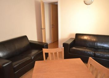 3 bed terraced house to rent in Llanbleddian Gardens, Cathays, Cardiff CF24