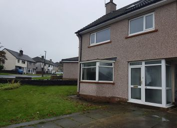 Thumbnail 4 bed semi-detached house for sale in Ingleton Drive, Lancaster