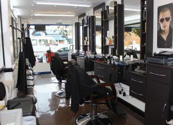 Retail premises for sale in New Heston Road, Heston, Hounslow TW5