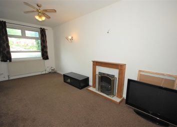 Thumbnail 2 bed property for sale in Gilnow Road, Bolton