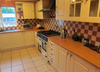 Thumbnail 3 bed property for sale in Ingleton Road, Preston