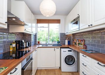 Thumbnail 1 bed flat for sale in Fisher House Ward Road, Tufnell Park, London