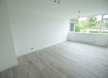 Flat, Sydenham House, Lovelace Road, Surbiton KT6. 2 bed flat
