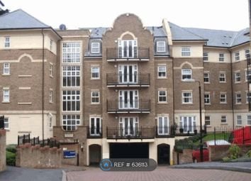 2 bed flat to rent in Carmelite Drive, Reading RG30
