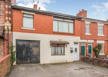 Ravens Lane, Bignall End, Stoke-On-Trent, Staffordshire ST7. 3 bed property for sale