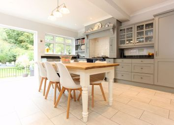 Thumbnail 4 bed semi-detached house for sale in Well Lane, Stock, Ingatestone