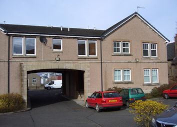 Thumbnail 1 bed flat to rent in Kerse Place, Falkirk, Stirlingshire