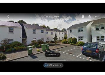 2 bed flat to rent in Keswick, Keswick CA12