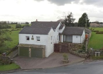 Thumbnail 3 bed detached house for sale in Beverley Road, Blacko, Lancashire