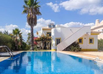 Thumbnail 5 bed villa for sale in Silves, Silves, Portugal