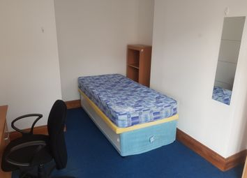 Room to rent in Ednaston Road, Nottingham NG7
