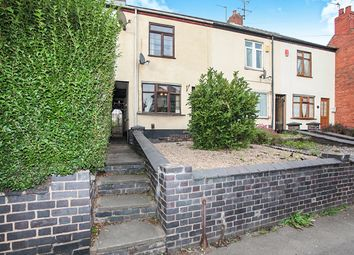 Thumbnail 3 bed property to rent in Queens Court, Queens Road, Nuneaton
