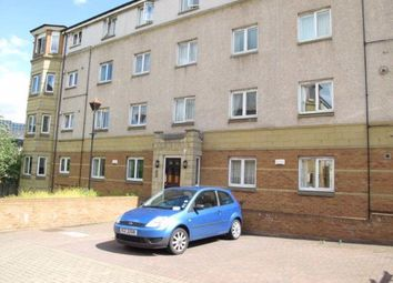 Thumbnail 3 bed flat to rent in Easter Dalry Place, Dalry