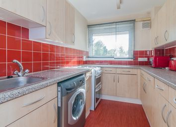5 bed maisonette to rent in Lampeter Square, Hammersmith W6