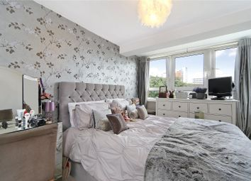 Thumbnail 1 bed flat to rent in Gay Street, London