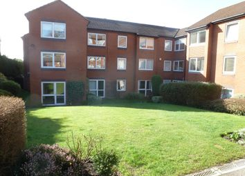 Thumbnail 1 bed property to rent in Bidston Road, Prenton