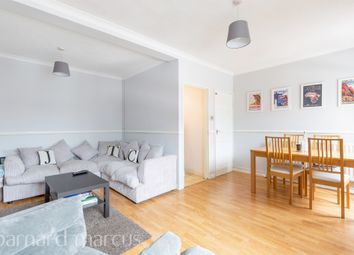 Thumbnail 2 bed flat for sale in Tolworth Broadway, Tolworth, Surbiton