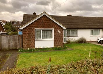 Thumbnail 3 bed bungalow for sale in Tubbenden Lane, Orpington