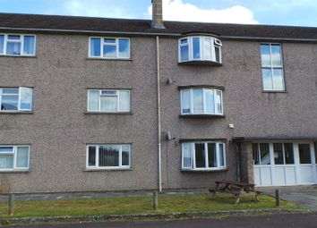 Thumbnail 2 bed flat for sale in Allington Way, Chippenham