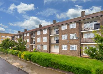 2 bed flat for sale in Bellman House, Manford Way, Chigwell, Essex IG7