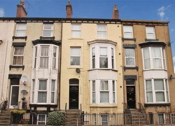 Thumbnail 1 bedroom flat for sale in Bower Road, Harrogate