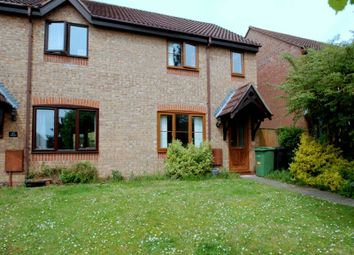 Thumbnail 3 bed property to rent in Rosemary Cottages, Flordon Road, Newton Flotman, Norwich
