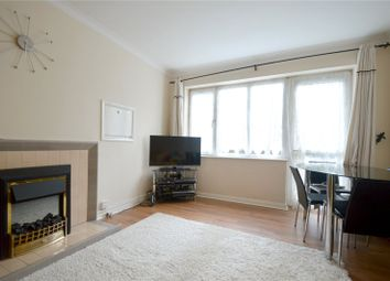 Thumbnail 2 bed maisonette to rent in Havelock Road, Addiscombe, Croydon