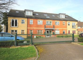 Thumbnail 2 bedroom flat for sale in Grandfield Avenue, Watford