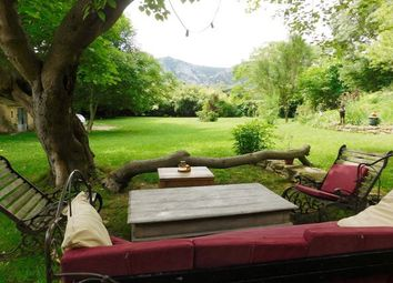 Thumbnail 3 bed property for sale in St Remy De Provence, Bouches Du Rhone, France