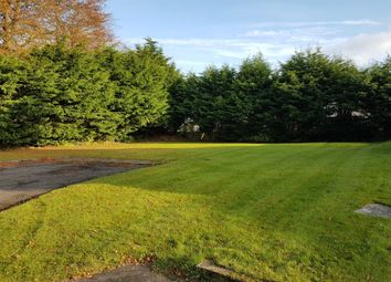 Thumbnail  Land for sale in Bonkle Gardens, Newmains, Wishaw