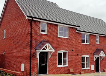 Thumbnail 2 bed property for sale in Tait Place, Watford