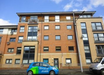 Thumbnail 2 bedroom flat to rent in Kelvinhaugh Street, Glasgow