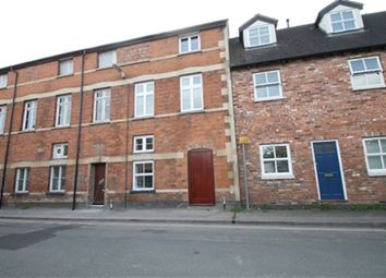 Thumbnail 2 bedroom property to rent in East Street, Tewkesbury, Gloucestershire