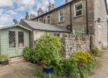 Thumbnail 1 bedroom flat for sale in Park Street, Kendal