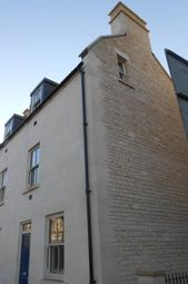 2 bed maisonette to rent in St. Georges Place, Upper Bristol Road, Bath, Bath & N E Somerset BA1