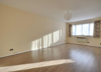 Thumbnail 1 bedroom flat to rent in Chiltern View Road, Uxbridge, Middlesex
