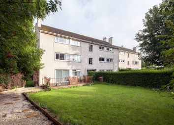 Thumbnail 2 bedroom flat for sale in Oxgangs Avenue, Edinburgh
